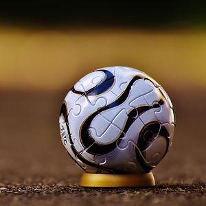 ball-blur-championship-close-up-209841.j