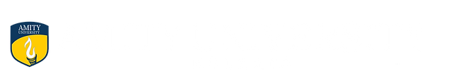 Logo_nihal.png