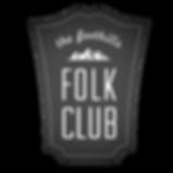 FFC Logo.png