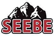 SEEBE