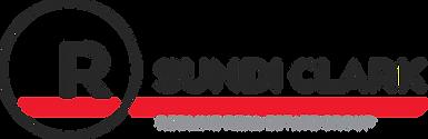 Redline-Clark-logo.png