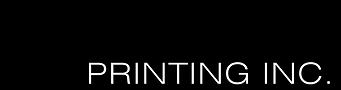 Highwood Printing B&W.png