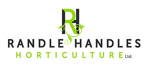 RH Logo V Jpg (RGB for web).jpg