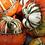Thumbnail: Squash (Turks Turban) seeds