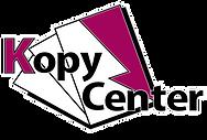 Kopy Center
