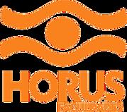 LOGOTIPO_HORUS-removebg-preview (1).png
