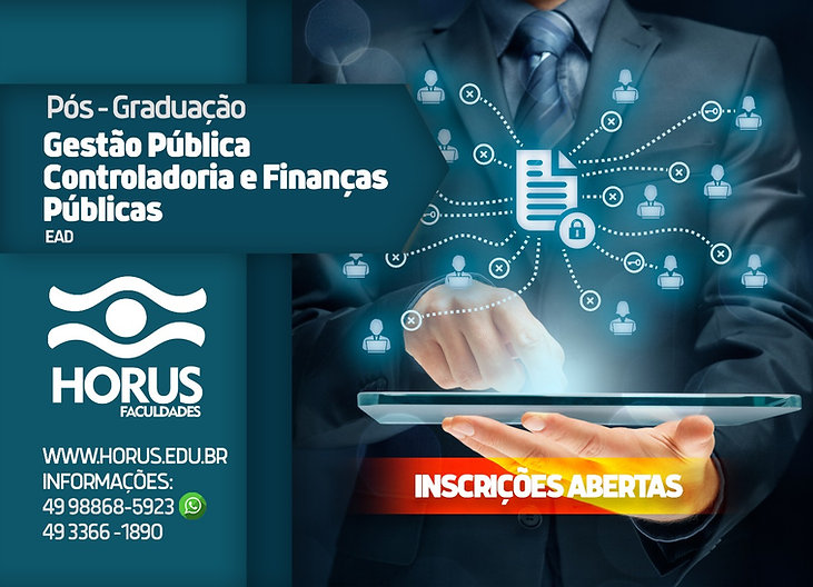 CONTROLADORIA_FINANÇAS_PUBLICAS.jpeg