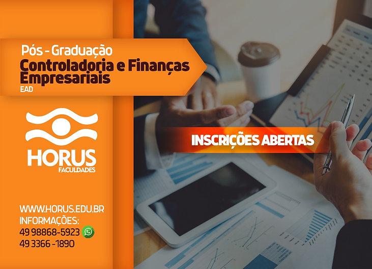 CONTROLADORIA_E_FINANÇAS_EMPRESARIAIS.j