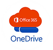 Office365OneDrive.png