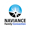 Naviance.png