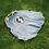 Thumbnail: Cape de bain garçon