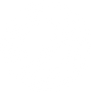 Nectar-100-NZ-Icon-White.png