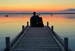 Waterfront Condos for Sale Ottawa
