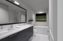 Two Sinks Condos for Sale Orleans ON