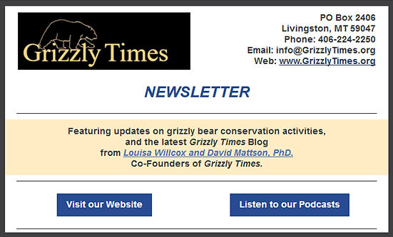 Grizzly Times Newsletter graphic.jpg