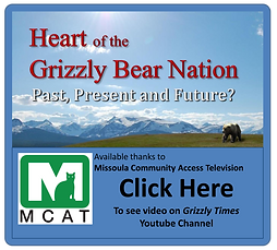 Heart of Grizzly Nation Announcement.png