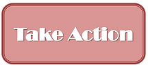 Take Action button.png
