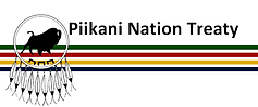 Piikani Nation Treaty