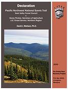 PNNST Declaration cover-1.jpg