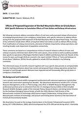 Mattson_6-11-2020_Comments Expansion Bul