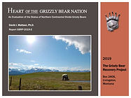 Mattson_2019_Heart of Grizzly Nation GBR