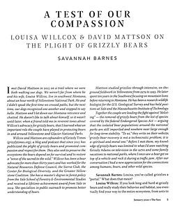 Barnes_2020_A test of our compassion-2.j