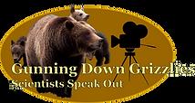 GunningDownGrizzlies_Logo.png