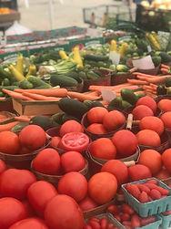 veggies3.jpg