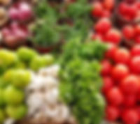 Veggies2_edited.jpg