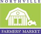 Northville FM Logo.jpg
