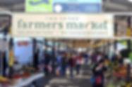 AA Farmers Market 2.jpg