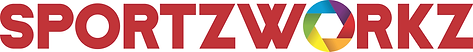 sportzworkz final logo.png