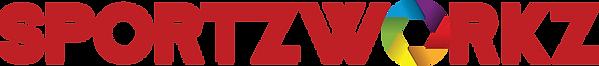 sportzworkz final logo (2).png
