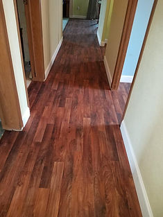 shevocks flooring 4.jpg