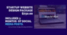 _Blue Bridge Website info Graphic.png