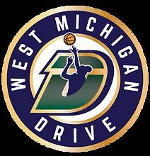 West Michigan Drive Logo.png