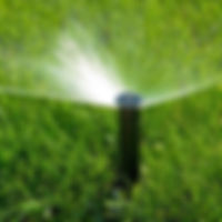 Irrigation-Head.jpg