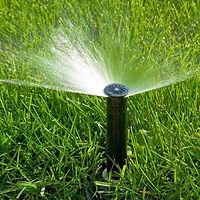 Irrigation-Head.jpg