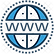 domain-99-692558.png