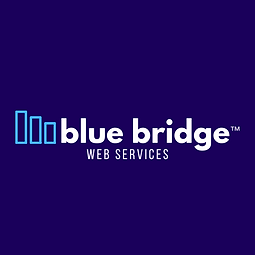 Blue Bridge Web Services