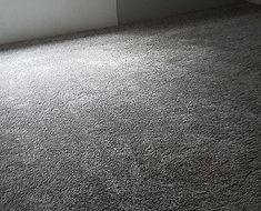 Shevocks Flooring Carpet