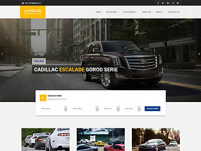 best-car-website-templates.jpg
