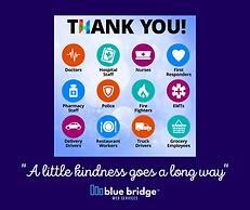 First Responders Post Blue Bridge Web Se