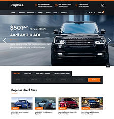 engines-automotive-site-template.jpg