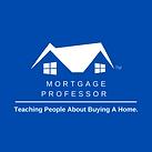 mortgage professor logo (2).png