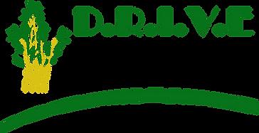 Drive Challenge Logo.png