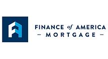finance-of-america-mortgage-vector-logo