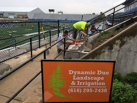 Dynamic Duo Landscaping Photo 2.jpg