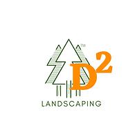 D2 Landscaping Web Logo.png