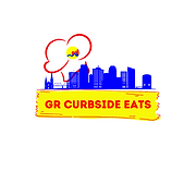 GR CURBSIDE EATS
